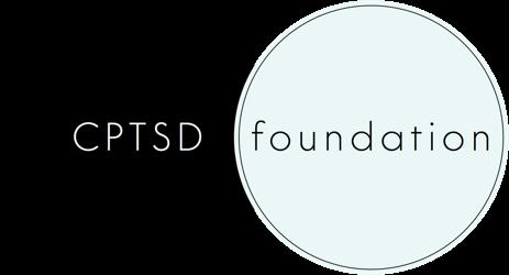 CPTSDfoundation.org