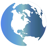 CPTSDfoundation.org Logo