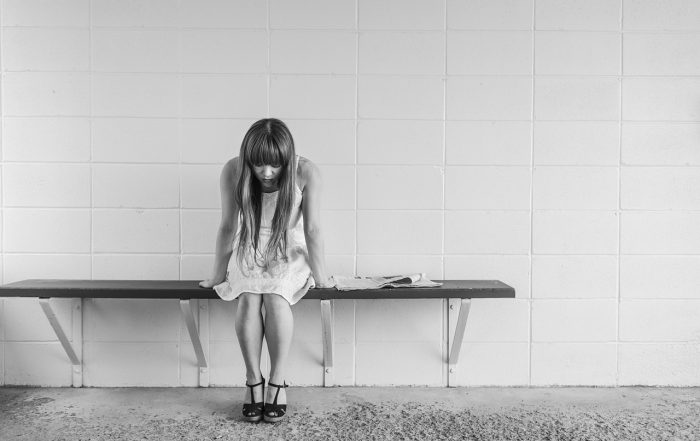 loneliness and grief - cptsd foundation - staff post