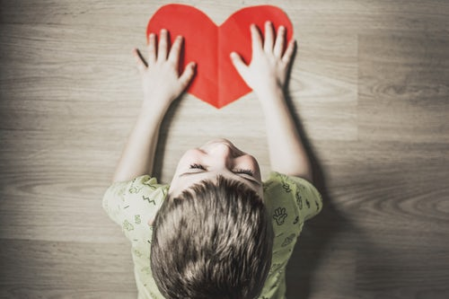 Secure Attachment Style in Adulthood: How It Affects Your