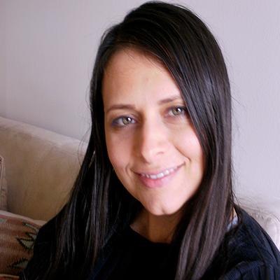 Monica Shields
