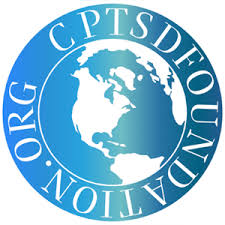 cptsd foundation - official logo