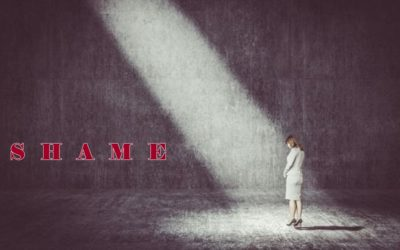 The CPTSD Foundation Presents Our Series on Shame