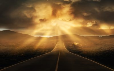 The Difficult Road to Intimacy: Living with Complex Post-Traumatic Stress Disorder