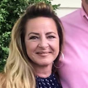 Suzanne Magi