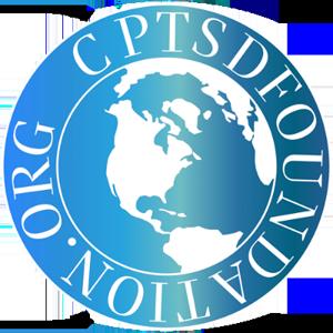 300px-cptsd-foundation-logo