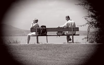 Family Estrangement, What is It?