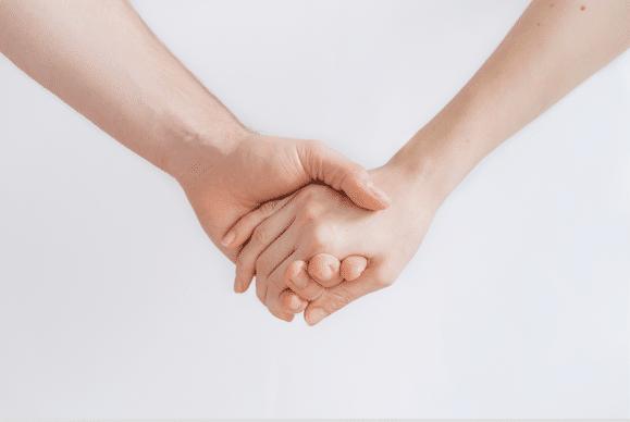 How to Build Resilience as a Trauma Survivor