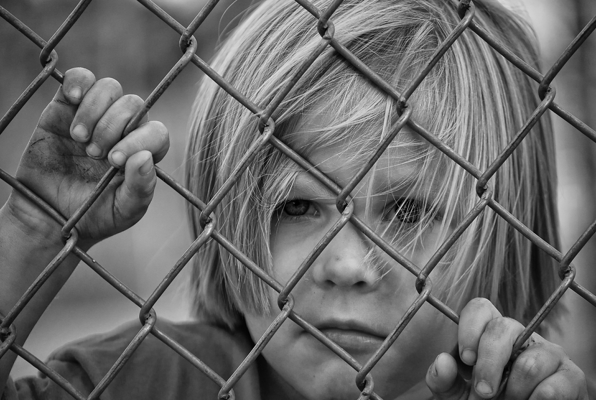 the plight of platitudes - cptsd foundation - guest post