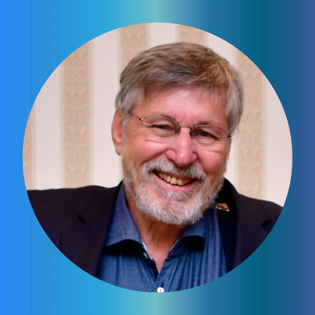 bessel van der kolk - we are healing trauma