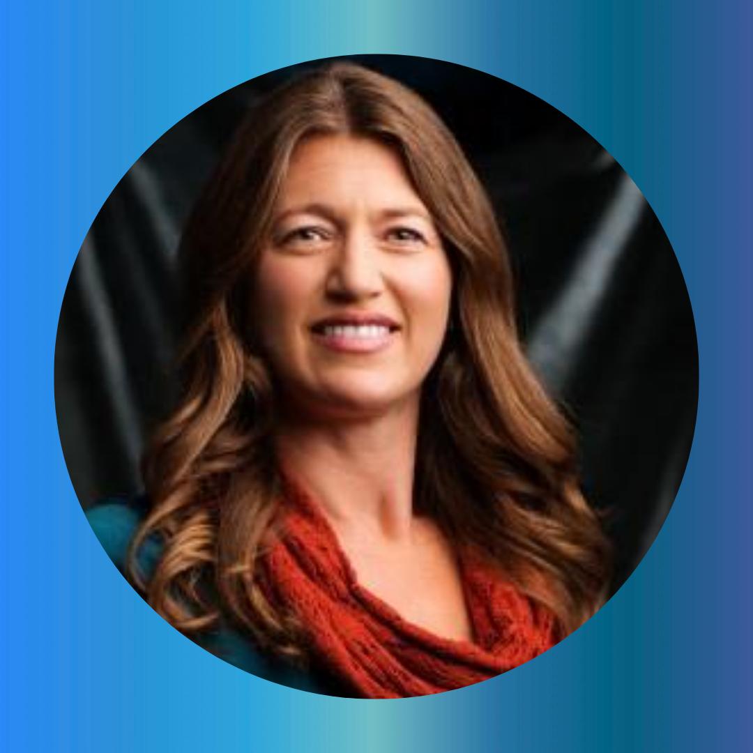 dr. arielle schwartz - guest speaker - cptsd foundation