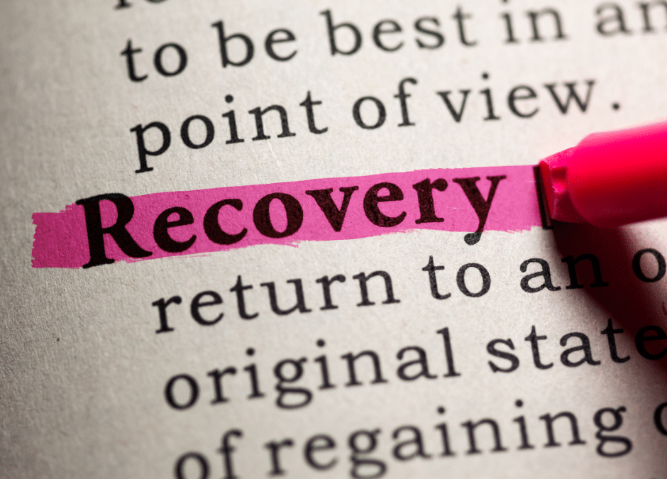 Addiction Recovery: Why the Best Therapy is Trauma-Informed