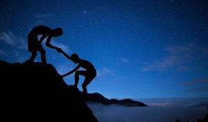finding help for those who live for cptsd - cptsd foundation