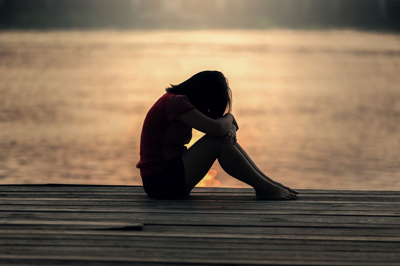 understanding and processing grief - cptsd foundation