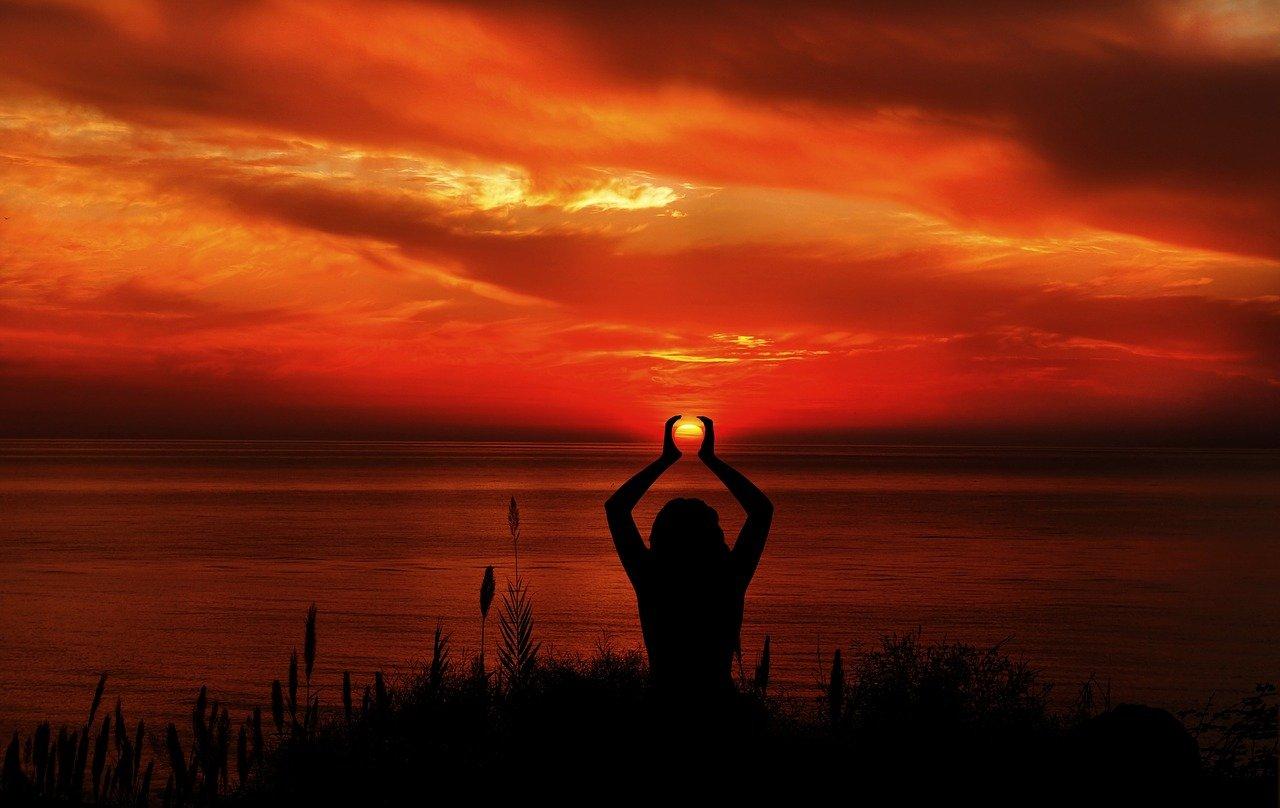 how to improve your emotional wellness - cptsd foundation