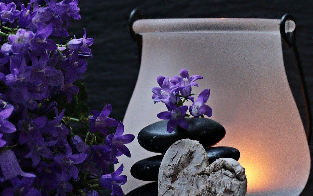 Mindfulness in Trauma Recovery