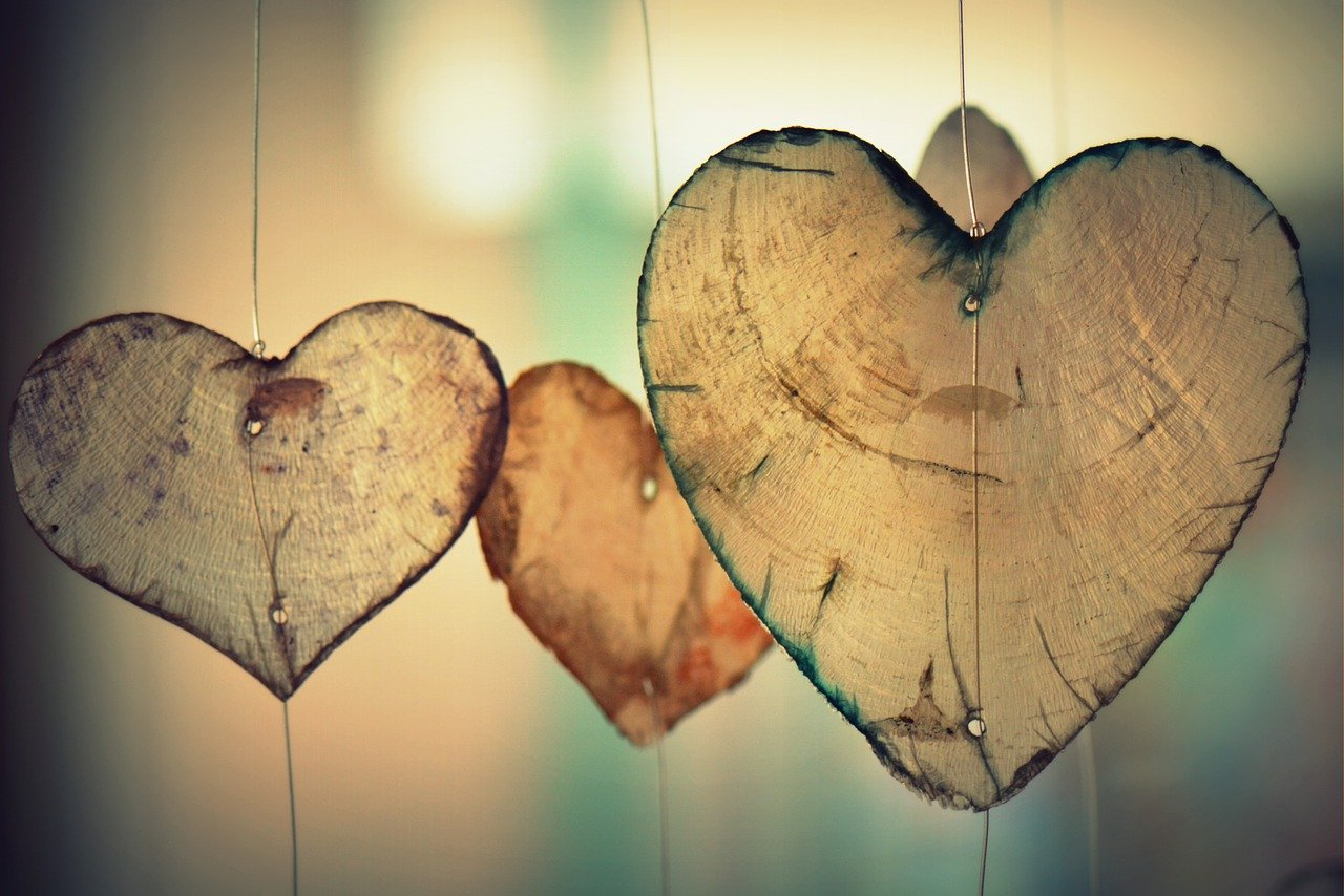 are you good enough to deserve love - cptsd foundation