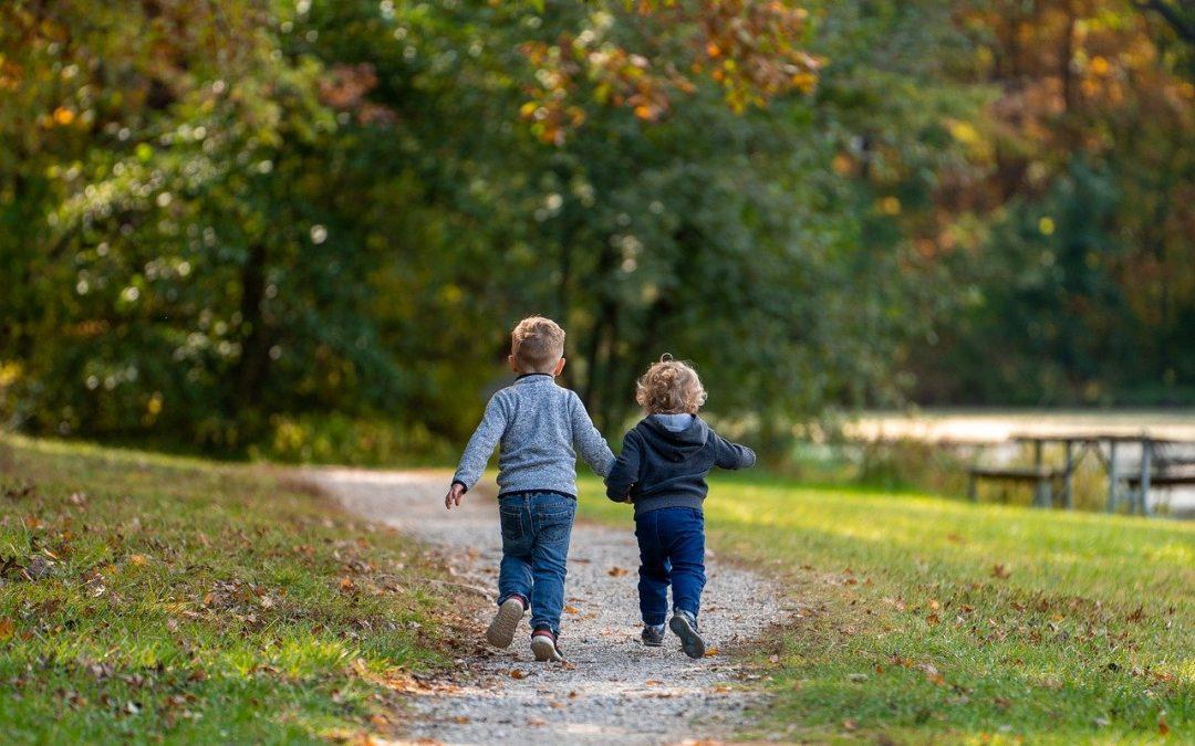 Can I Have Childhood Trauma If I Had a Happy Childhood?