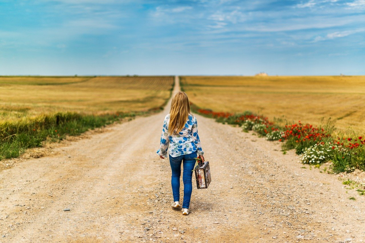 don't judge a person unless you've walked a mile in their shoes - cptsd foundation
