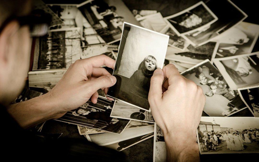 Dissociative Amnesia and the Memory Wars